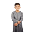 Boys Islamic Clothing