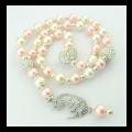 Prayer Beads/ Sibha